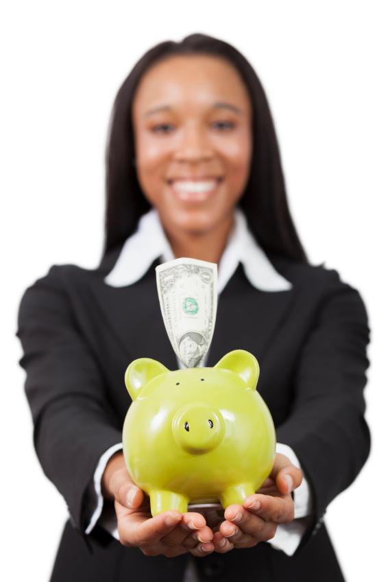 Minnesota Public Employee Benefits Save Money