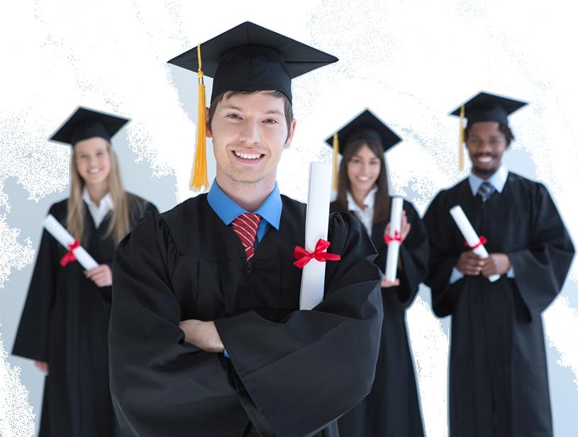 Minnesota College Scholarship