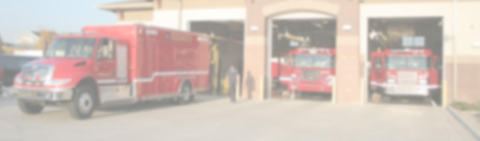 Minnesota-Fire-Station