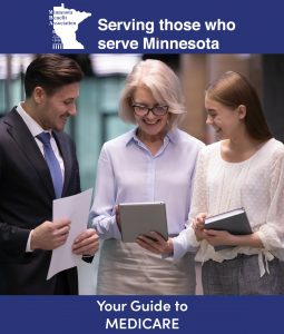 You complete Guide to Medicare